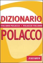 Dizionario polacco tascabile