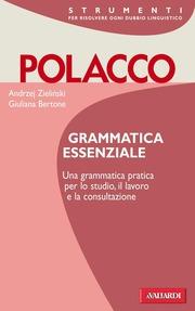Polacco. Grammatica Essenziale