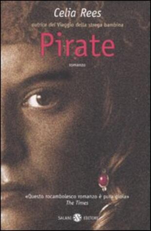 copertina Pirate