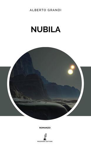 copertina Nubila