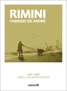 Rimini. Con CD-Audio