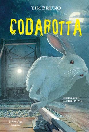 copertina CODAROTTA
