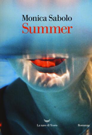 copertina Summer