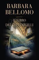 Barbara Bellomo presente il suo nuovo romanzo all'EtnaBook