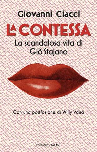copertina La Contessa