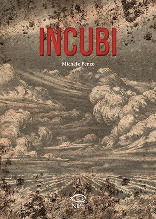 copertina Incubi