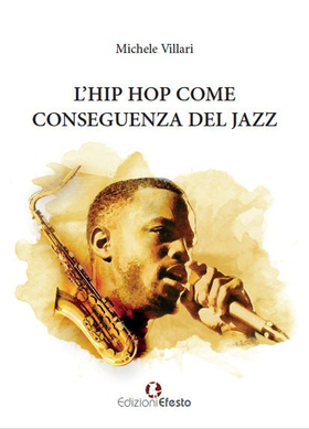 L' hip hop come conseguenza del jazz
