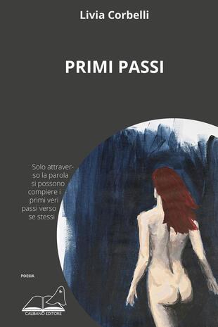 copertina Primi passi
