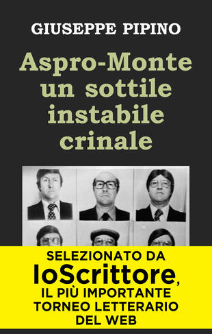copertina Aspro-Monte