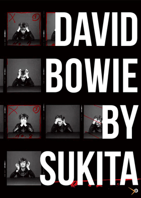 David Bowie. Ediz. illustrata